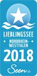 Lieblingssee-nordrhein-westfalen
